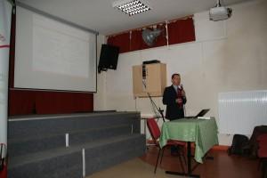 Przedsiębiorczość. Lekcja w praktyce. Zdzisław Dąbczyński.