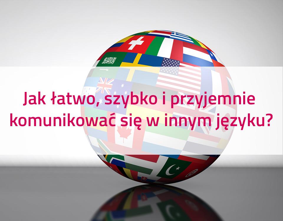 Nauka języków obcych. Zdzisław Dąbczyński w tuchowskim liceum.