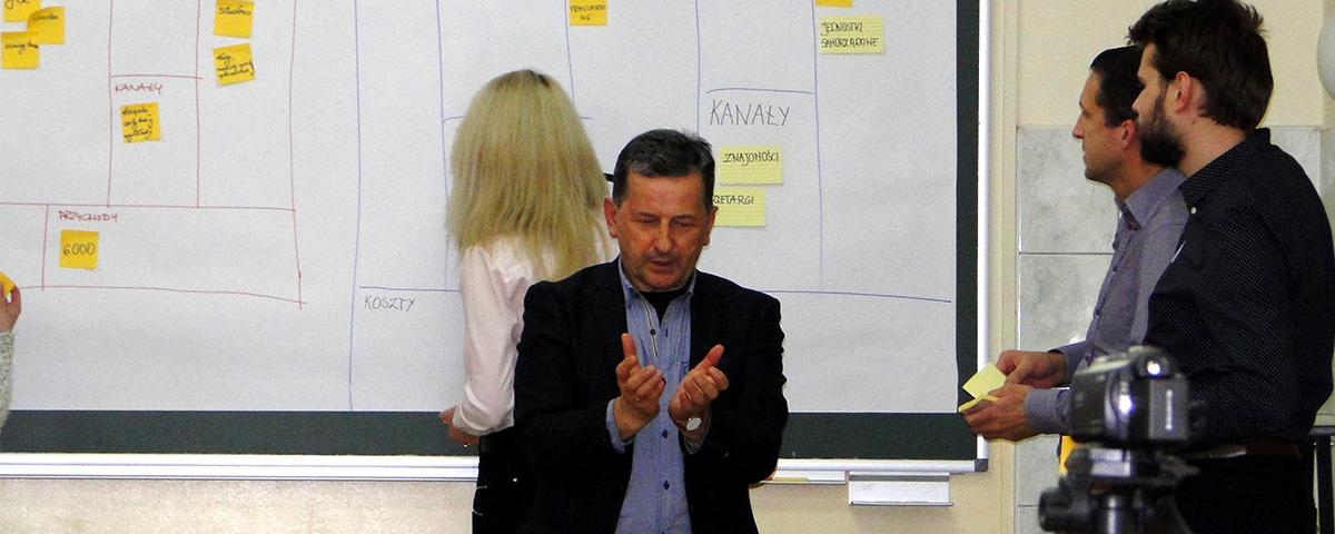 KNSK Zdzisław Dąbczyński