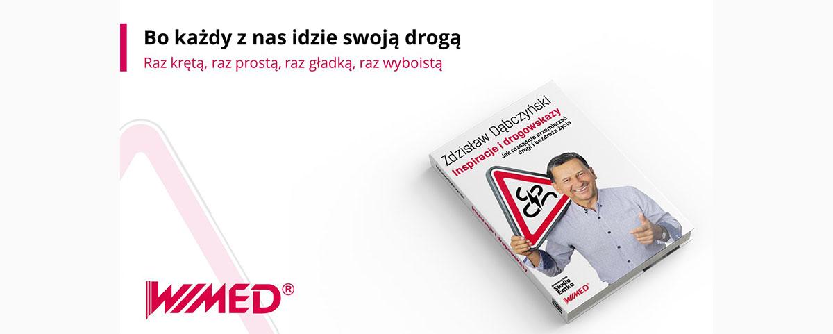 Dąbczyński prezentacja