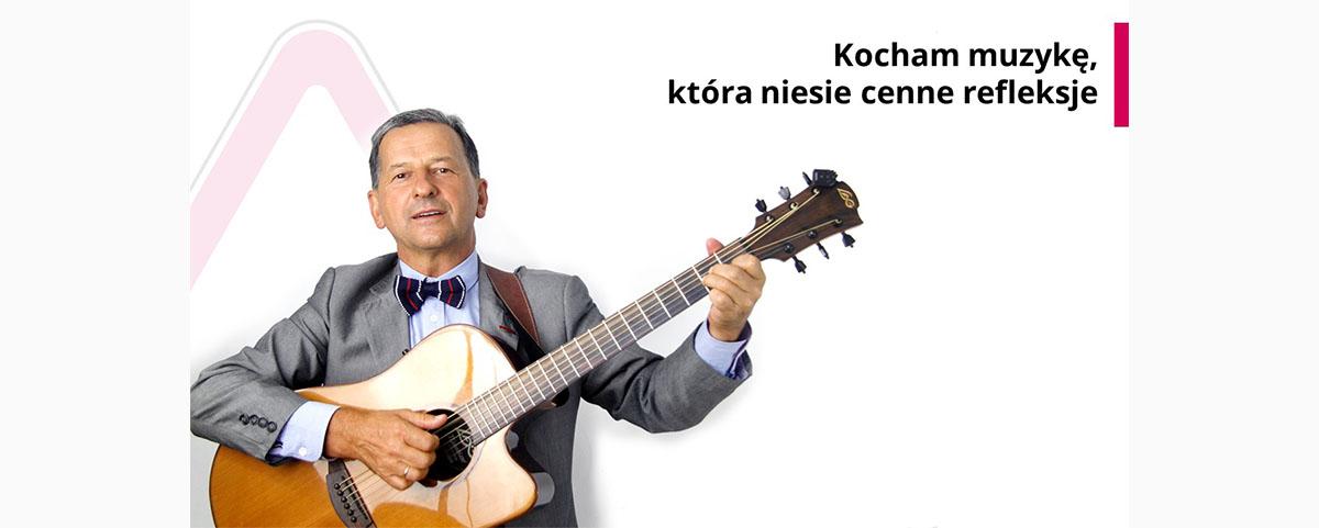 Prezentacja Dąbczyński