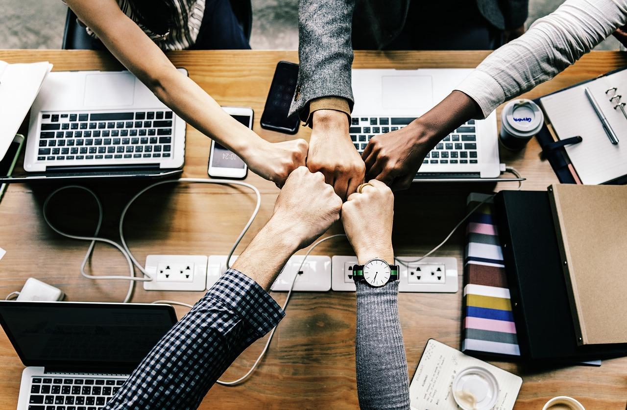 Kapitałludzki. Rola i znaczenie ludzi w zarządzaniu organizacją.